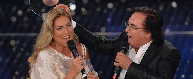 Sanremo 2015, se trash deve essere che sia di qualità. Modello Eurovision