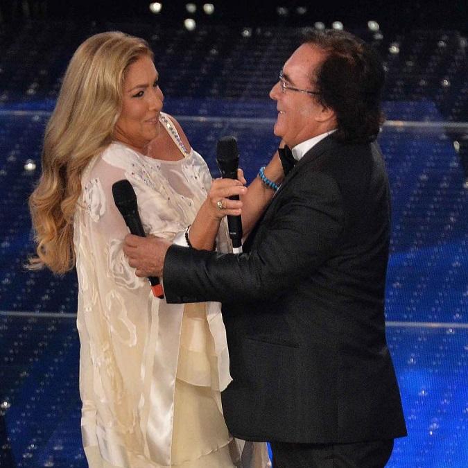 Sanremo 2015 Rai Italia Come Va Come Va Tutto Ok Tutto Ok Il Fatto Quotidiano