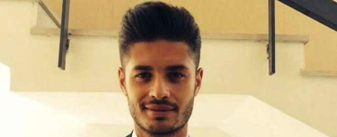 Aldo Naro, ucciso in discoteca a Palermo con un calcio: si costituisce diciassettenne