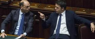 """Azzollini, M5s: """"Votare subito arresto"""". Per Renzi e Pd si allarga il caso Ncd"""