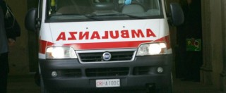 """Saronno, l'infermiere: """"Cazzaniga diceva al personale del 118. Inviate paziente applicherò mio protocollo"""""""