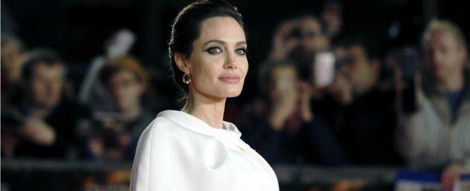 Giappone, vietato Unbroken di Angelina Jolie: 'Insulta la dignità del nostro popolo'