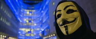 Isis, Anonymous lancia il Trolling Day: sui social fotomontaggi e meme contro la propaganda dello Stato Islamico