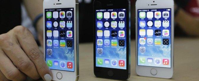 iOS 8.3 beta, Apple lancia un test per 100mila utenti a caccia di bug
