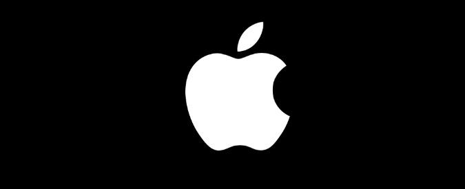 Apple, verso musica online a pagamento. Ma Antitrust vuole vederci chiaro