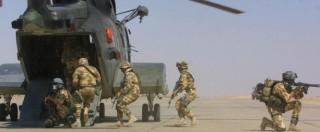 Armi, l'export sale a 2,6 miliardi (+23%). Finiscono per colpire anche lo Yemen