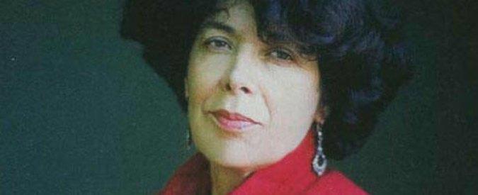 Assia Djebar morta: raccontò il corpo delle donne nella società islamica