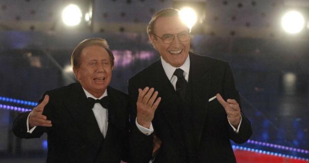 Sanremo 2015, nazionalpopolare a chi?