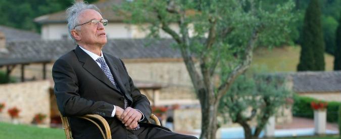 Nomine Ubi Banca e truffa leasing, chiuse le indagini: Giovanni Bazoli e l'ad Victor Massiah verso il processo