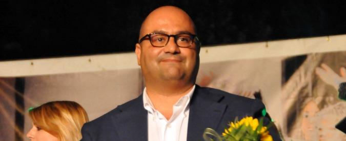 Lega Nord, caso Belsito: chiesto rinvio a giudizio per Paolo Scala e Stefano Bonet