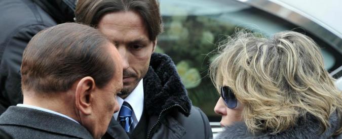 Fininvest, scaricata la zavorra Milan resta da accasare Mediaset. Incognita Murdoch