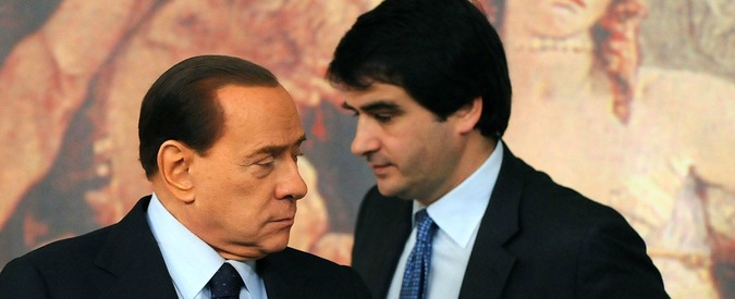 """Forza Italia """"commissaria"""" Puglia: coordinatori si dimettono per protesta"""