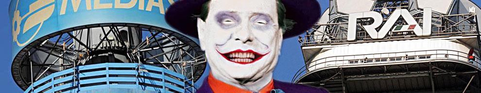 berlusconi-joker-pp