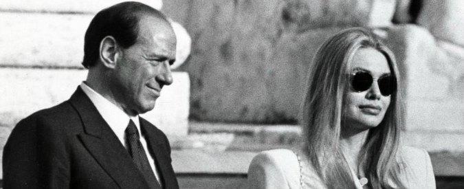 Divorzio Berlusconi-Lario, Veronica ora vuole la villa sul lago Maggiore