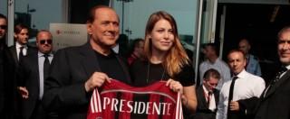 Milan, salta l'incontro tra Berlusconi e Mr Bee. Accordo per la cessione slitta