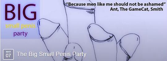 big-small-penis