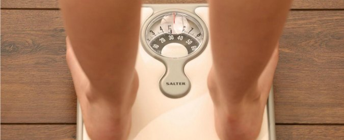 """Adolescenti, """"a rischio obesità da adulto chi si crede grasso ma non lo è"""""""
