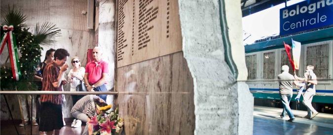 Strage di Bologna, il giudice Giangiacomo archivia la pista palestinese