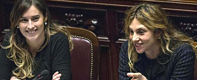 Nuovo governo, al via il toto ministri: con Gentiloni premier, Franceschini agli Esteri. Madia e Boschi a rischio