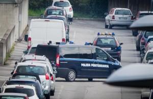 Delitto Yara Gambirasio : richiesta di scarcerazione di Massimo Giuseppe Bosetti