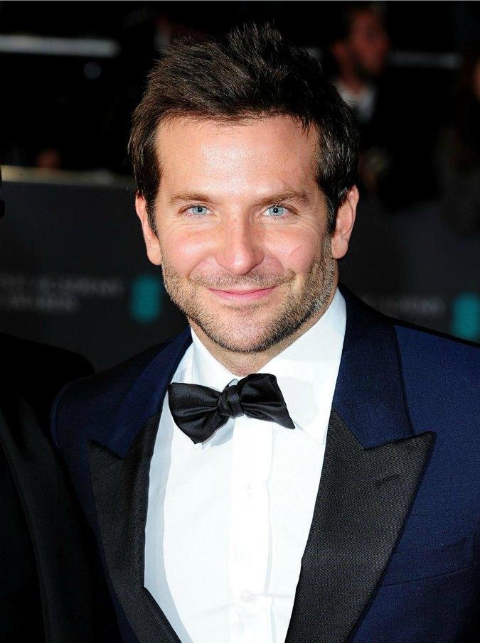 Oscar 2015, i candidati – Keaton o Redmayne? Bradley Cooper outsider