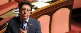 Anticorruzione, ancora ostruzionismo Fi. Prescrizione, dibattito passa alla Camera