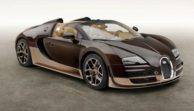 bugatti veyron fine corsa per l auto pi folle e meno remunerativa mai prodo. Black Bedroom Furniture Sets. Home Design Ideas