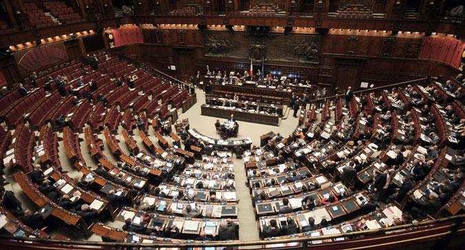 Riforme: se l'avesse fatto Berlusconi