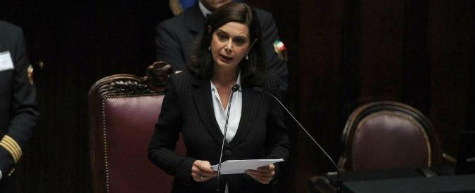 Spese parlamentari, nel 2015 Montecitorio costerà 1 miliardo di euro