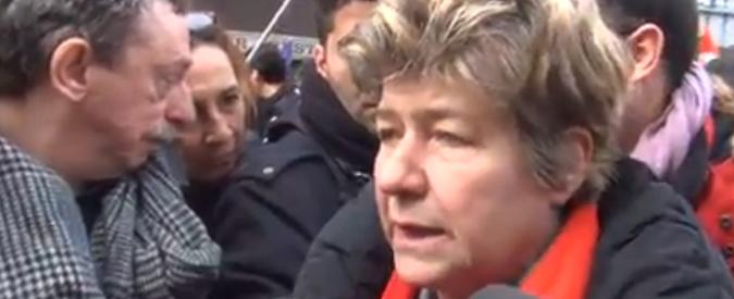 Patronati, audizione Camusso su truffa Inca svizzero. Che riapre (con altro nome)