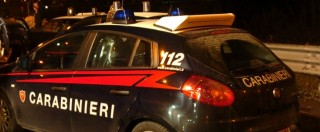 Inchiesta Grandi Opere, Stefano Perotti, il cognato e il telefono del prete morto