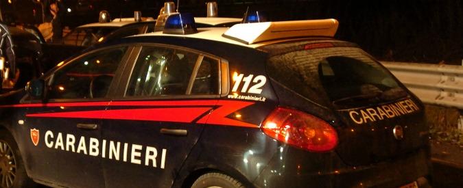 Lecce, guida sotto effetto di alcol e droga: travolge e uccide due 16enni