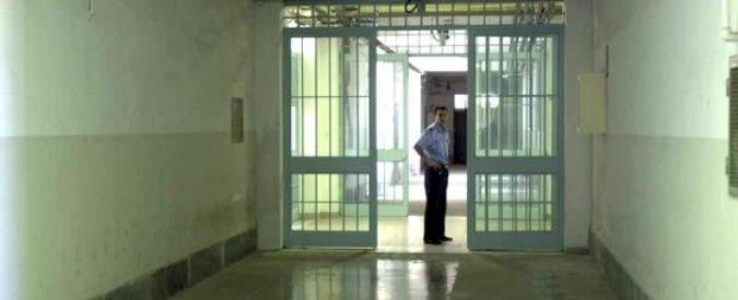 """Massa Carrara, pari opportunità in carcere: """"I detenuti scelgono il medico"""""""
