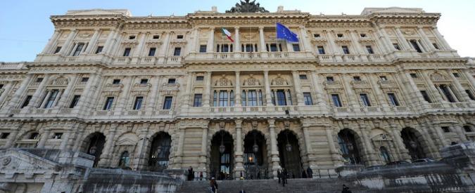 'Ndrangheta in Piemonte, confermate condanne per associazione mafiosa