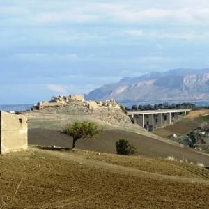 castello calatubo 1