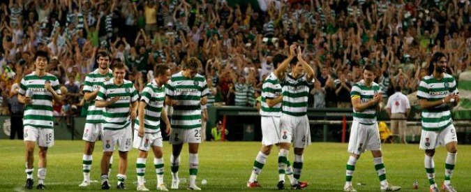 Rangers-Celtic: a Glasgow ritorna l'Old Firm, il derby più 'sacro' d'Europa
