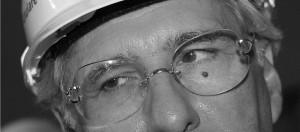 Anas, il miracolo di Pietro Ciucci: prima di pensionarsi si licenzia e si risarcisce