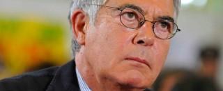 """Mattarella presidente, Claudio Martelli: """"Merita rispetto, ma no santificazione"""""""
