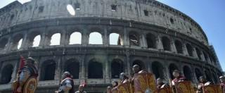 Milleproroghe, il governo salva Lazio e Venezia: accuse di clientelismo elettorale