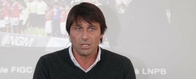 Calcioscommese, Conte indagato per frode sportiva. E spunta Colantuono