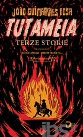 Tutameia-blog
