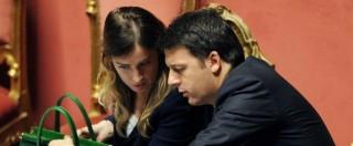 Senato, presidenze di commissione e incarichi di governo: le poltrone in palio nella partita delle riforme
