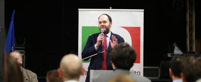 Pd, a Bologna niente congresso iscritti: l'assemblea vota il cuperliano Critelli