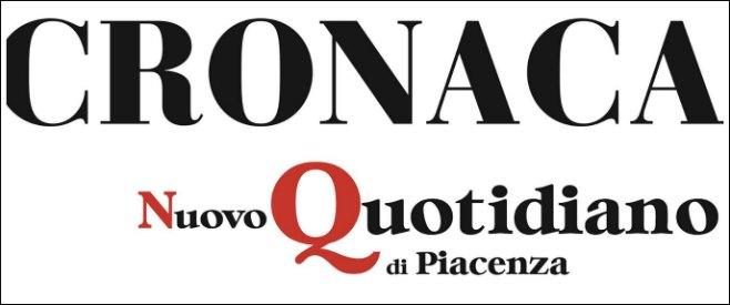 Editoria, la Cronaca-Nuovo Quotidiano sospende pubblicazioni: 'Ci fermiamo qui'