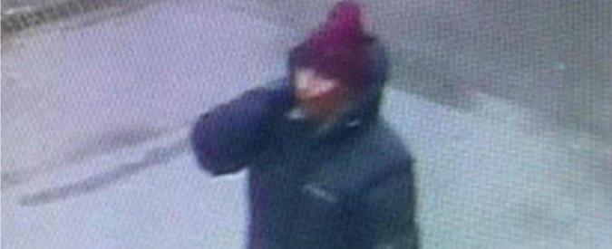 Copenaghen: dopo seconda sparatoria, sospetto attentatore ucciso da polizia