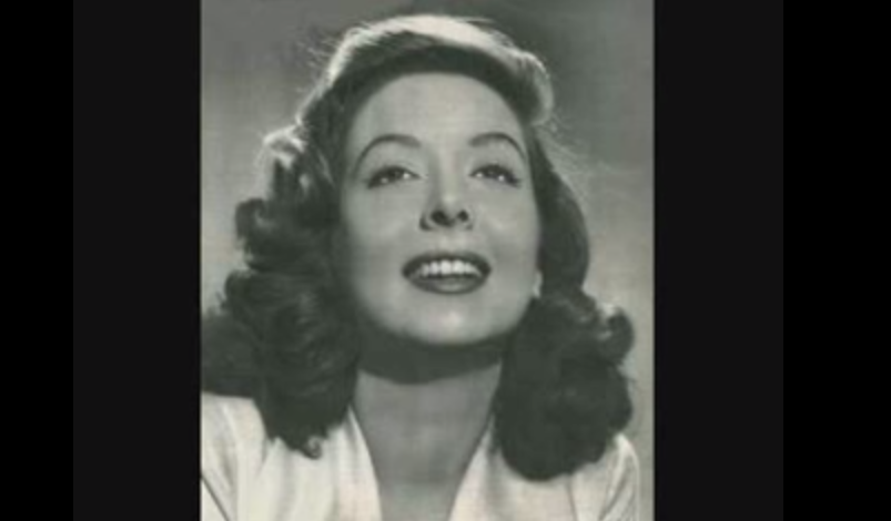Marisa Del Frate, morta la prima showgirl della tv italiana