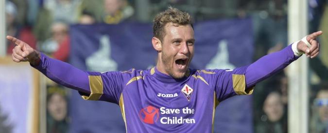 Probabili formazioni Serie A, 23° turno: si comincia con Sassuolo-Fiorentina