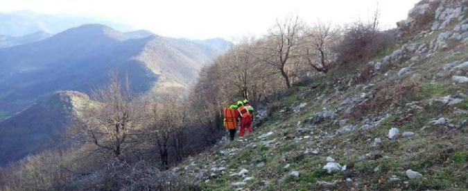 Veronica Balsamo, morta nel dirupo in Valtellina: il fidanzato confessa l'omicidio