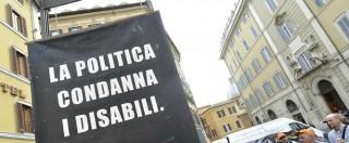Nuovo Isee, Tar Lazio boccia governo: 'Contributi assistenziali non sono reddito'