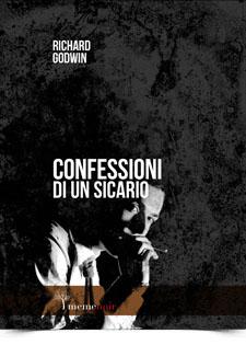 Confessioni-sicario-Godwin